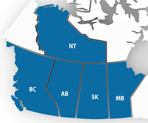 Our Story | Medicine Hat on map of china, map of toronto, map of atlantic provinces, map of asia-pacific, map of canada, map of montana, map of united states, map of manitoba, map of los angeles freeways, map of rhode island state, map of méxico, map of edmonton, map of midwest, map of north west territories, map of quebec, map of ontario, map of argentina, map of australia, map of maryland/delaware, map of saskatchewan,